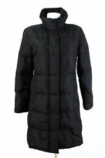 GIL BRET Mantel Gr. 36 Daunenmantel Steppmantel Wintermantel Puffer Down Coat