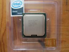 Xeon E5440 Quad-core 2.83GHz/12M/1333 with three 771 to 775 Adapters ~ Q9550