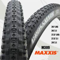 Maxxis FAT//PLUS 26x3.8//5.0 Bike Inner Tube 26x3.8//5.0 Schrader AV