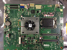 Dell XPS 2720 Motherboard, 05R2TK