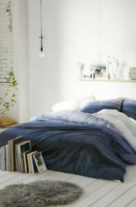 NEW Urban Outfitters Monika Strigel For Deny Within The Tides King Duvet Cover