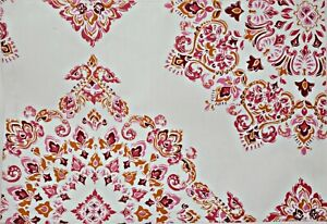 Echo Design Placemats 13 in x 19 in – Set of 4