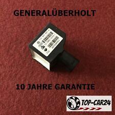 1J0907651A Generalüberholter ESP Sensor Querbeschleunigungssensor für VW Audi