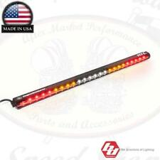 "Baja Designs RTL-S 30"" Combo Multi Function Trail Safety Light Bar 10-3004"