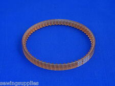 MOTOR DRIVE V BELT FITS BROTHER SEWING MACHINES XL, VX , 200mm x 5.5mm