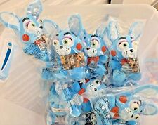 AUTHENTIC FUNKO FIVE NIGHTS AT FREDDYS TOY BONNIE HOT TOPIC EXCLUSIVE PLUSH