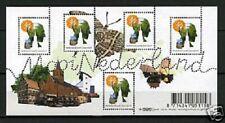 Nederland NVPH 2569 Vel Mooi Nederland Amersfoort 2008 Postfris