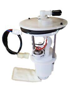 CF-Moto Fuel Pump CF 625 X5 X6 HO CFORCE CF-Moto 901F-150900 BENZIN PUMPE BOMBA