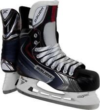 Bauer Vapor X70 Ice Hockey Skates Junior; 1.0; Width EE