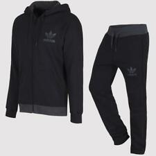Adidas Originals Spo Chándal Completo para Hombre En Precio de Venta