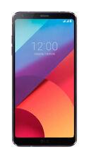 LG G6 Dual SIM 4gb/64gb 4g LTE H870DS Astro Black Unlocked Ship