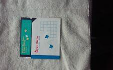 "•Genius menu maker/library  software  5,25"" floppy disk  Vintage"