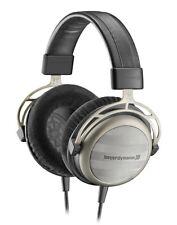 BEYERDYNAMIC T-1 Kopfhörer Headphones dynamisch 3m *NEU*