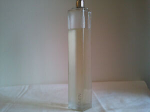 DKNY WOMEN ENERGIZING 100ML EDP Spray Used Women's Perfume Fragrance