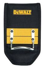 Dewalt Hammer Holder Tool Belt Hammer Loop Hammer Holder DEWDG5139 DG5139