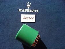 Maserati,Lichtkontrollrelais,Ghibli,Quattroporte,222,224,430,Shamal,Et.373300113