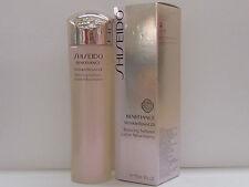 Shiseido Benefiance Wrinkle Resist 24 Balancing Softener 5 oz in Box Sealed