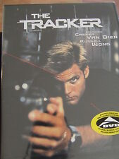 TRACKER - Caper Van Dien , Russell Wong with French Track