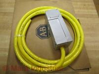 Allen Bradley 802PR-LAAM1-08 Proximity Switch 802PRLAAM108