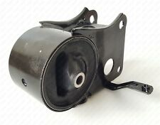 For 2004-2009 Nissan Quest 3.5L Engine Motor Mount REAR A7358 11320-CA110