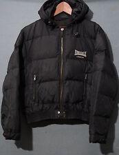 LONSDALE GIUBBINO JACKET TG M GD467