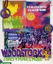 Woodstock Bandana 50th anniversary 2019 Promo Tapestry Hendrix Joplin Tye Dye