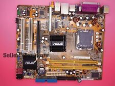 ASUS P5B-MX/WIFI-AP Socket 775 MotherBoard - Intel 946GZ