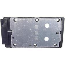 Ignition Control Module-VIN: K Wells DR158