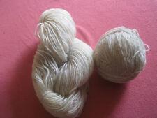 Wolle & Schurwolle