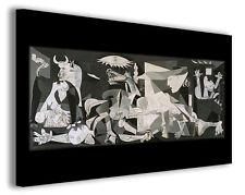 Quadri famosi Pablo Picasso vol XII stampa su tela canvas artista famoso