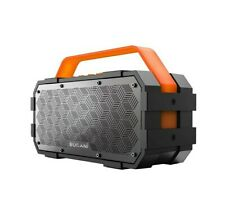 🔥 FAST SHIPPING Bugani M90 Portable Bluetooth Speaker With 30W Stereo Sound