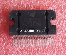 1PCS TDA7560 Quad Bridge Car Radio Amplifier plus 4x45W