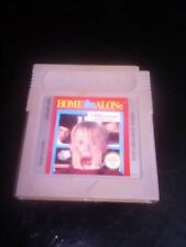 Game Boy.Solo En Casa