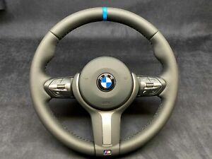 BMW F20 F30 F15 F16 F34 F22 F25 F26 F36 F31 VOLANTE M POWER