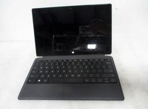 "Microsoft Surface Pro 2 10.6"" Core i5-4300U 1.90GHz 8GB 256GB SSD Tablet (O1143)"
