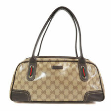 GUCCI  293594 Tote Bag GG pattern outlet Coating canvas