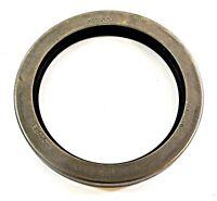 "Garlock Nitrile Oil Seal 3.625/"" x 4.625/"" x 0.5/"" Model 53 21086-2417"