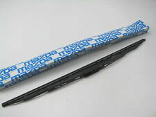 "NEW - OEM Mazda WG8567330 Windshield Wiper Blade - 20"""
