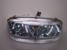 Ski-Doo Headlight Assembly - 2001 MXZ 600 - 515175158 - #11666