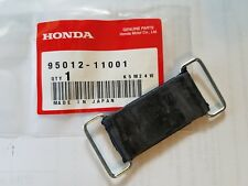 HONDA RUBBER STRAP SL-70 1969-1972 CT-70 1969-1972 Z-50 MINI TRAIL 1969-1971