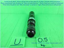 Navitar Zoom 1 60135 Amp 1 6015 Machine Vision Lens As Photos Sn9871 Pro