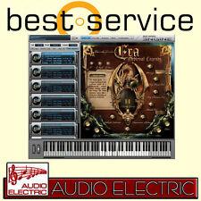 Best Service era II medieval legends Plug en