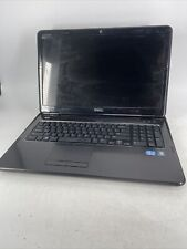 """New listing Dell Inspiron N7110 17.3"""" Laptop Intel Core i5 Windows 7 Untested Parts Repair"""