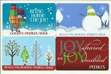 bealls gift card   eBay