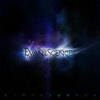 Evanescence - Evanescence [New CD]