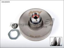 YAMAHA BWS JOG AXIS AEROX Booster YN/YQ/YW100 - NCY Clutch Sliding Torque Driver