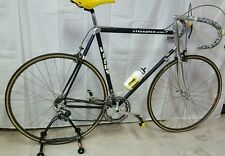 Vitus plus carbon 7 clasic beauty road bike Rare