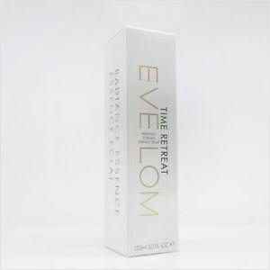 Eve Lom Time Retreat Face Treatment 150 ml