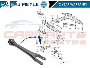 FOR PORSCHE 911 997 CARRERA 04- FRONT WISHBONE TRACK CONTROL TUNING FORK ARM