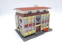 Faller Post Office - OO/HO - (see description)